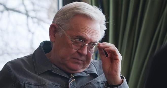 Юрий Стоянов рассказал как послал Никиту Михалкова и что погубило юмористическую передачу «Городок»