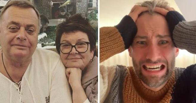 Родители Фриске решили судиться с Шепелевым из-за квартиры певицы