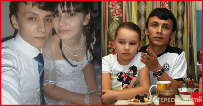 Родила в 11. Как выглядит сейчас 14-летняя дочь молодой мамы Вали Исаевой