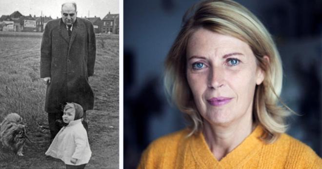 Девочка, которая должна была стать сверхчеловеком: страшная история Мод Жюльен