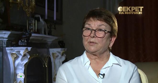 «Хорошая девочка, но мне ее жаль»: мать Жанны Фриске высказала свое мнение о новой избраннице Шепелева