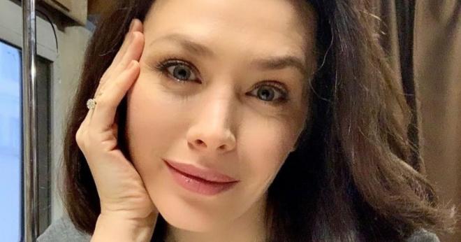 Актриса Волкова: «коронавируса не существует, это заговор»