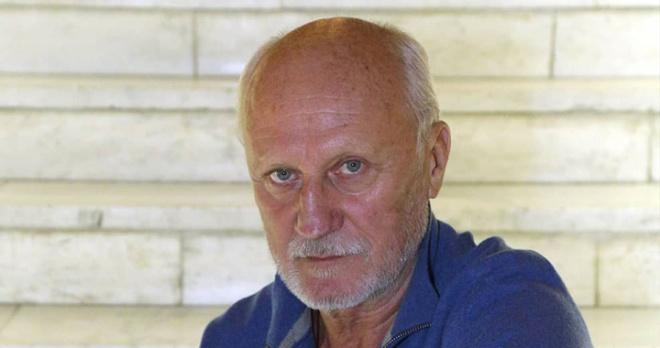 """Всеми забытый Юрий Беляев прозябает на пенсии: """"Я безработный, последние двадцать лет особо не снимаюсь"""""""