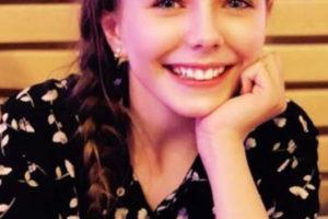 Дочь певицы Юлии Началовой получила Гран-при международного конкурса вокалистов