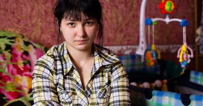 Приехала на вызов к ребёнку, работая на скорой и увидела в чужом доме своего мужа