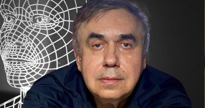 Садальский задумался о судьбе стариков в России, Дмитрий Певцов призвал к пересмотру пенсионной реформы