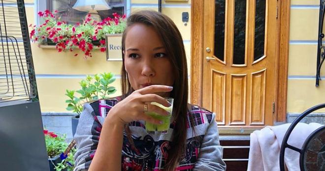 Вдова Бориса Грачевского о назначении нового гендиректора «Ералаша»: «Меня никто не спрашивал!»