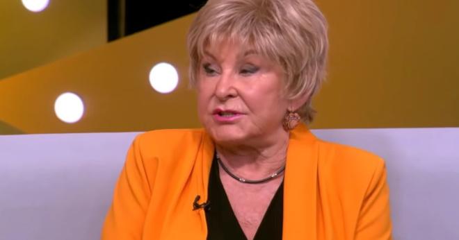 Ангелина Вовк вслед за Прокловой рассказала о пережитых домогательствах