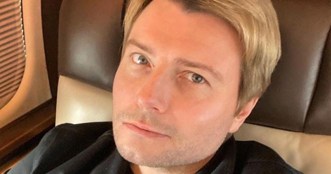 """""""Умоляю, помогите"""": Борис Шпигель рассказал о бедственном положении дочери, бывшей жены Николая Баскова"""
