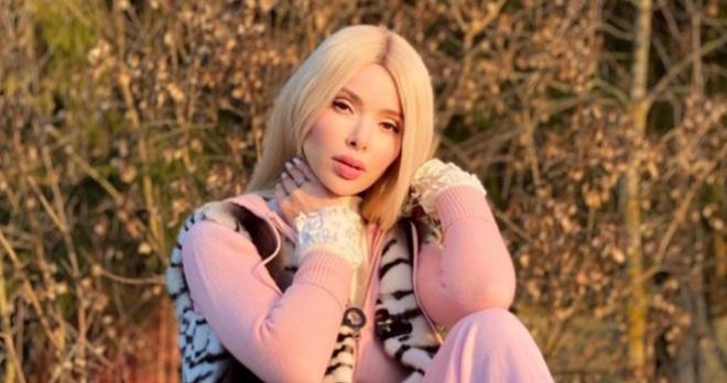 Беременность, связь с взрослыми парнями: Алена Кравец угодила в больницу из-за проделок дочери-подростка