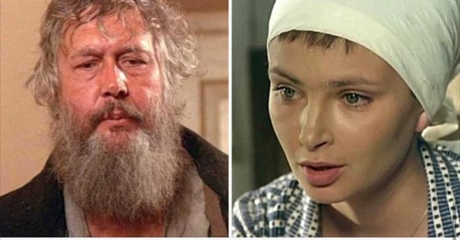 Как сложились судьбы актеров «Знахаря» спустя 38 лет после выхода фильма