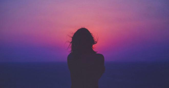 Можно жить без мужчины и быть счастливой и вот 10 причин, почему