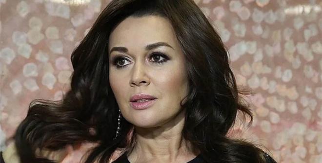 Подруга Заворотнюк рассказала о рецидиве рака у актрисы