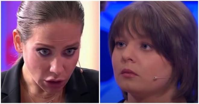 Барановская пристыдила безработную многодетную мать из Переславля