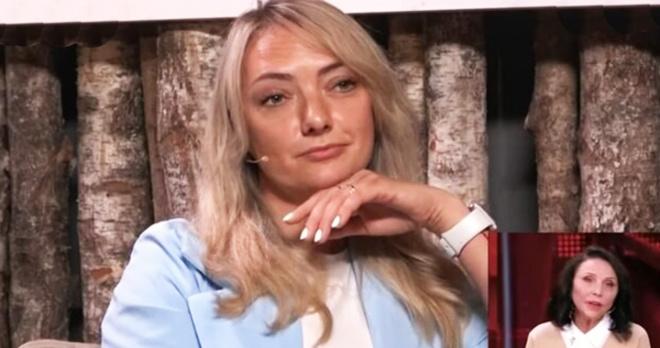 Родители новоиспеченного мужа Анастасии Макеевой о бывшей невестке: «Кидала кольцо, разводилась»
