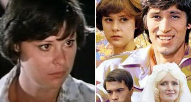 «Не могу сказать «прощай»…»: что стало с актерами картины спустя 37 лет
