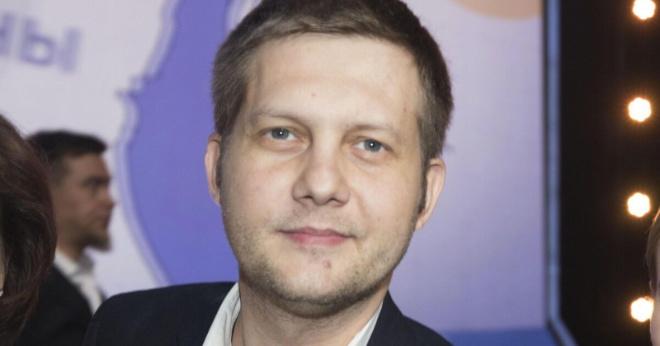 «У него почти пропал слух слух!» – появились последние новости о состоянии здоровья Бориса Корчевникова