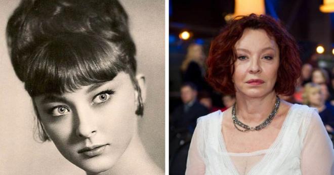 «Мы скучали по такой красоте»: топ-11 актрис, которые в юности покорили сердца зрителей