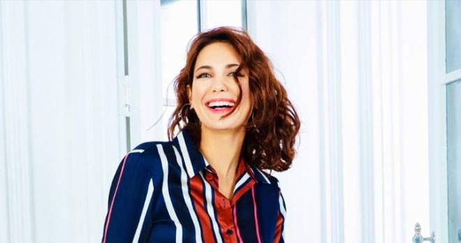 Помолодела на двадцать лет: актриса Екатерина Климова побывала у визажиста и изменилась до неузнаваемости