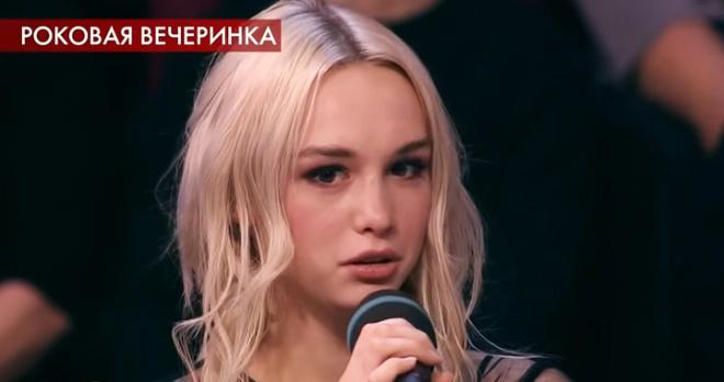 «Эти бабы просто его подставили»: Шурыгина раскрыла правду про Семенова, который отсидел из-за нее срок