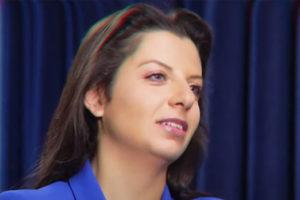 """""""Никогда не хотела"""": Маргарита Симоньян объяснила, почему до сих пор не расписалась с Тиграном Кеосаяном"""
