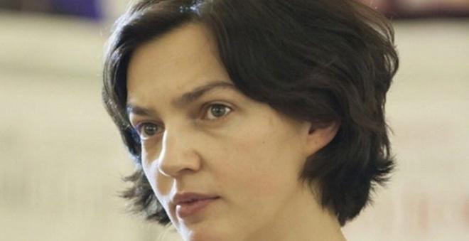 Ирина Леонова, разведённая актриса с семью детьми: как сложилась жизнь актрисы